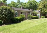 615 Valley View Lane, Terrace Park, OH 45174