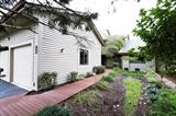 17 White Water Way, Milford, OH 45150