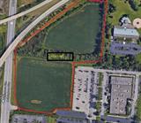 Property for sale at 13.913ac Springboro Pike, Miami Twp,  Ohio 45342