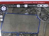 Property for sale at 10078 Simonson Road, Harrison Twp,  Ohio 45030