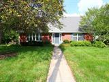 136 Laurel Avenue, Milford, OH 45150