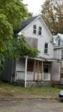 1230 Myrtle Avenue, Cincinnati, OH 45206