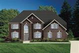 7198 Highland Bluff Drive, West Chester, OH 45069