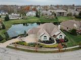 219 Chateau Valley Lane, South Lebanon, OH 45065