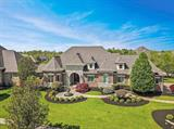 8781 S Shore Place, Deerfield Twp., OH 45040