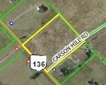 1 St Rt 136, Winchester Twp, OH 45697