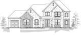 5810 Chestnut Ridge Drive 5, Anderson Twp, OH 45230