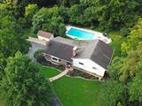 309 Compton Hills Drive, Wyoming, OH 45215