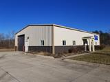 100 Industrial Court, Perry Twp, OH 45345