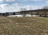 0 Cutacross Road, Winchester Twp, OH 45697