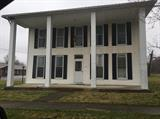 139 N West Street, Winchester, OH 45697