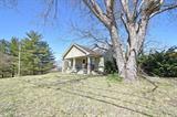 Property for sale at 6784 Hamilton Mason Road, Liberty Twp,  Ohio