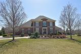 8775 South Shore Place, Deerfield Twp., OH 45040