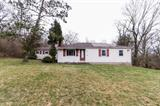 5482 Hill and Dale Drive, Columbia Twp, OH 45213
