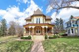 431 Garfield Avenue, Milford, OH 45150