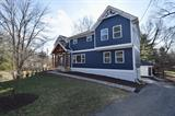 422 Cornell Road, Terrace Park, OH 45174