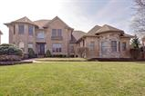 4525 Guildford Drive, West Chester, OH 45069