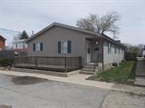 88 Ely Street, Sabina, OH 45169