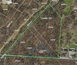 0 Spring Drive, Franklin Twp, OH 45005