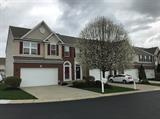 2820 Wexford Way, Fairfield Twp, OH 45011