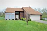 3902 Niemoeller Drive, Fairfield Twp, OH 45011