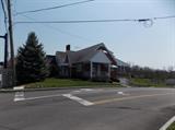 5617 Harrison Avenue, Green Twp, OH 45248