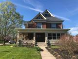 5990 Contreras Road, Oxford, OH 45056