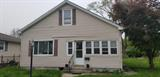 132 Elliott Avenue, New Miami, OH 45011