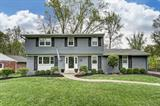 552 Compton Road, Wyoming, OH 45231