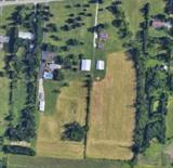 2851 St Rt 122, Clearcreek Twp., OH 45005