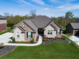 6400 Stagecoach Way, Liberty Twp, OH 45011