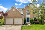 20 Stonevalley Drive, Milford, OH 45150