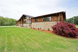 30 McCall Road, Lucasville, OH 45648