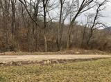 166 Hungry Hollow Road, Camp Creek Twp, OH 45648