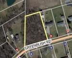 0 Greenbush Road Lt 14, Gratis Twp, OH 45064
