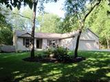 12101 Lakefront Drive, Paint Twp, OH 45133