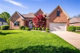 145 Hunter Woods Drive, Oxford, OH 45056