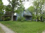 316 E State Street, Georgetown, OH 45121
