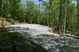 3621 Nine Mile Road, Pierce Twp, OH 45255