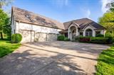 18 Deer Trail Circle, Oxford, OH 45056