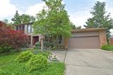 432 Flembrook Court, Wyoming, OH 45231