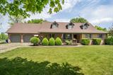 12758 Barger Road, Fairfield Twp, OH 45135
