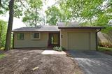 6 Miami Woods Drive, Milford, OH 45150