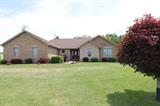 3708 US 62, New Market Twp, OH 45133