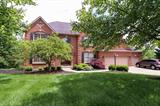 9290 Johnston Lane, Symmes Twp, OH 45242