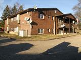 6637 Gracely Drive, Cincinnati, OH 45233