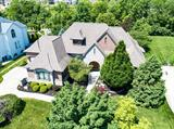 7046 Southampton Lane, West Chester, OH 45069