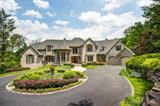 9177 Camargo Road, Indian Hill, OH 45243