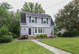 59 Central Terrace, Wyoming, OH 45215