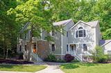 8996 Old Creek Trail, Montgomery, OH 45249